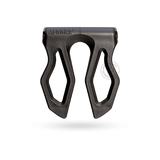 Crye MagClip™ (Set of 3) black