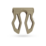 Crye MagClip™ (Set of 3) khaki