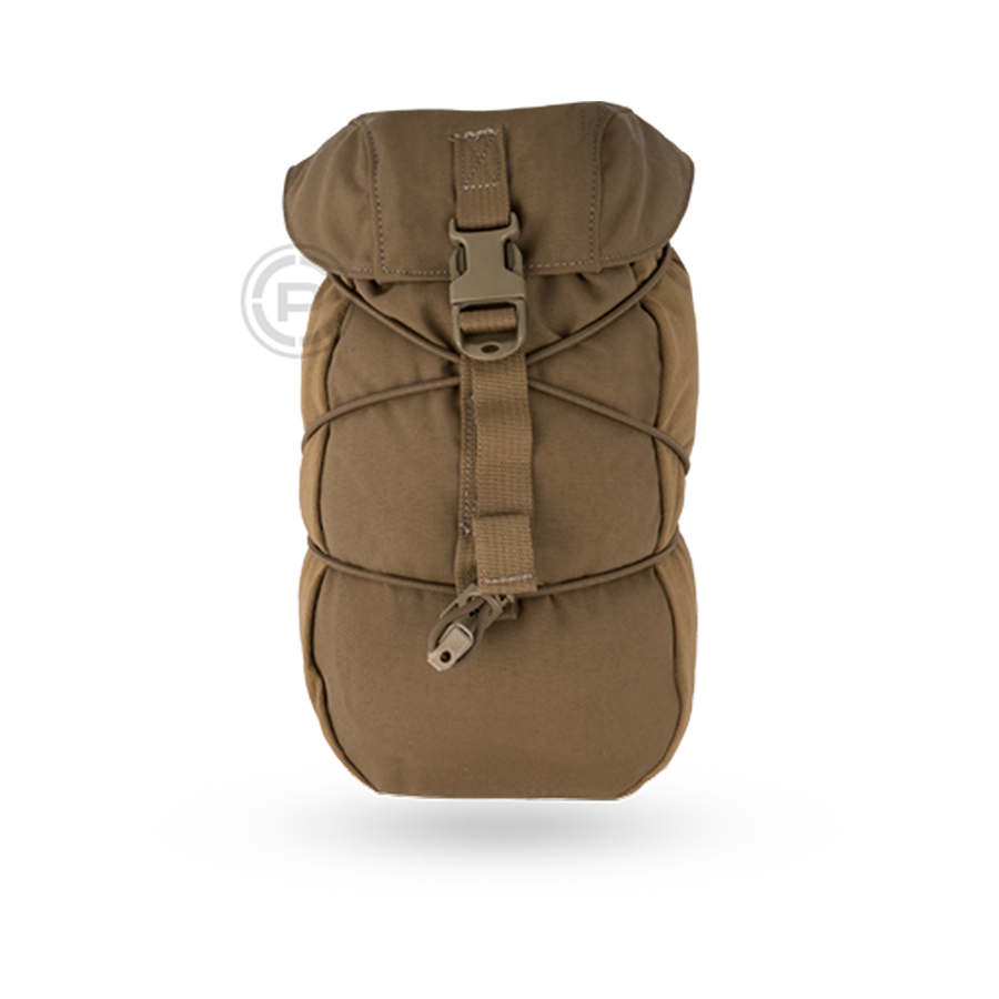 Crye (SPS)™ GP Pouch 11x6x4