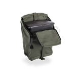 Crye (SPS)™ GP Pouch 9x7x3