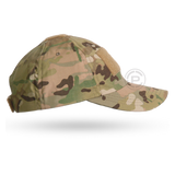 Crye Shooter's Cap™