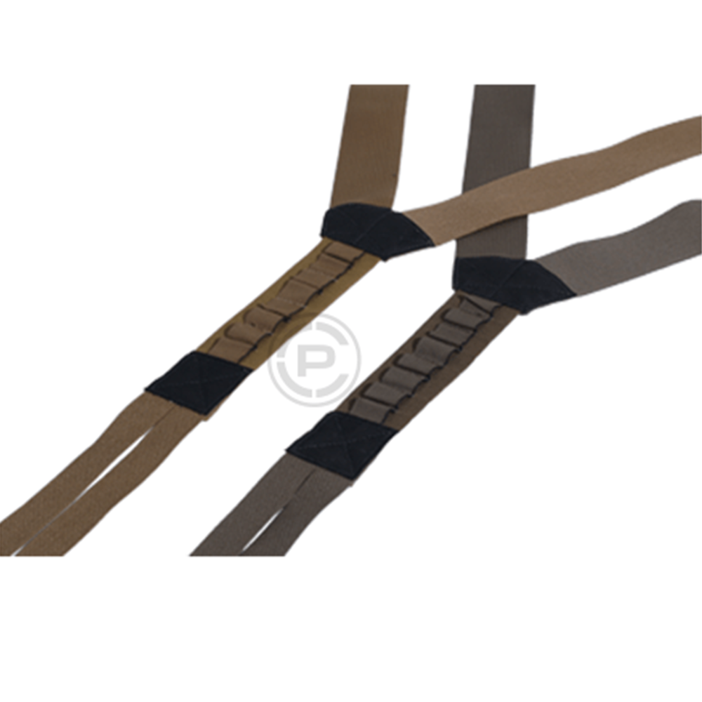 Crye Suspenders info 1