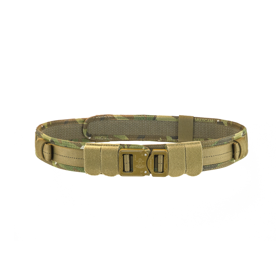 G2-Belt™ With / Cobra Buckle multicam