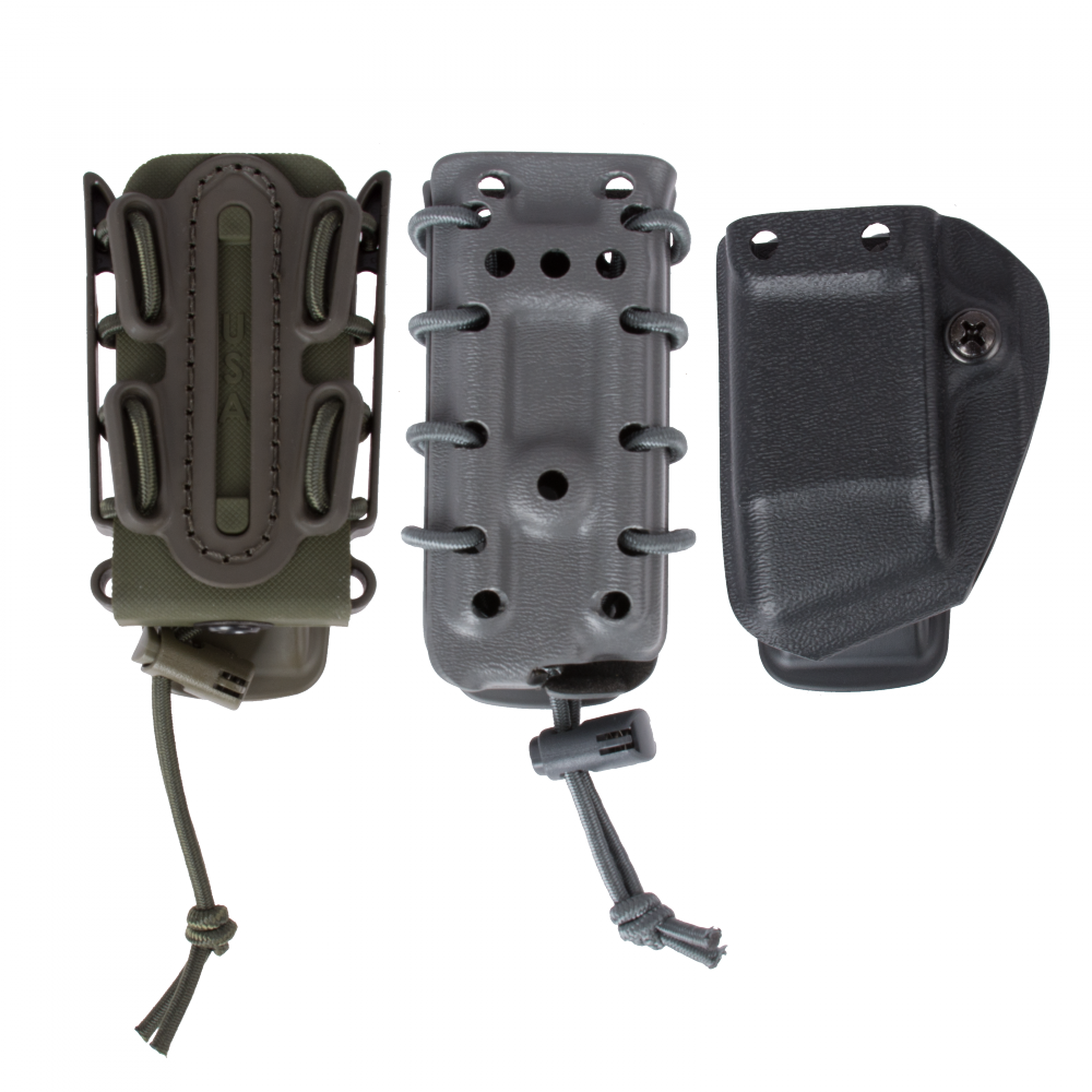 GCA02-Cobra Paddle (Accessories)