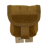 GP Pouch, Small
