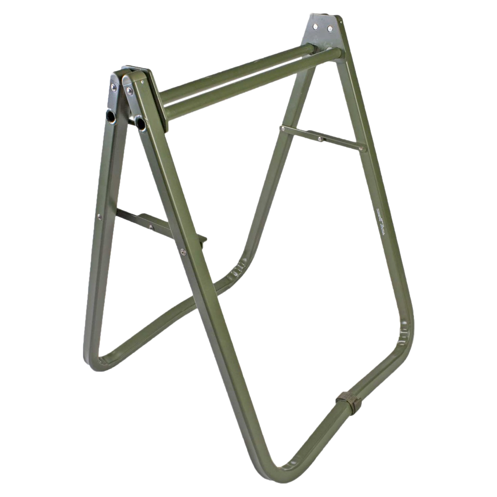 Litter Stands 33 inch For Talon® & Raven® Series Litters