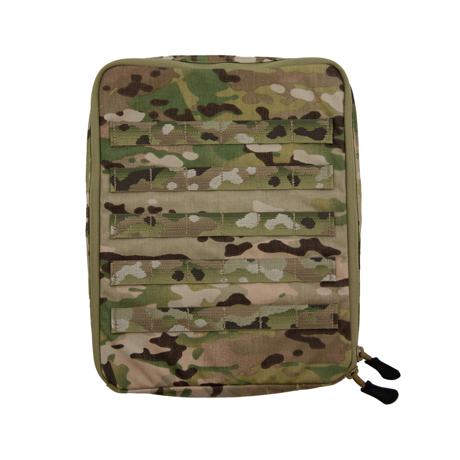 Low Profile GP Pouch