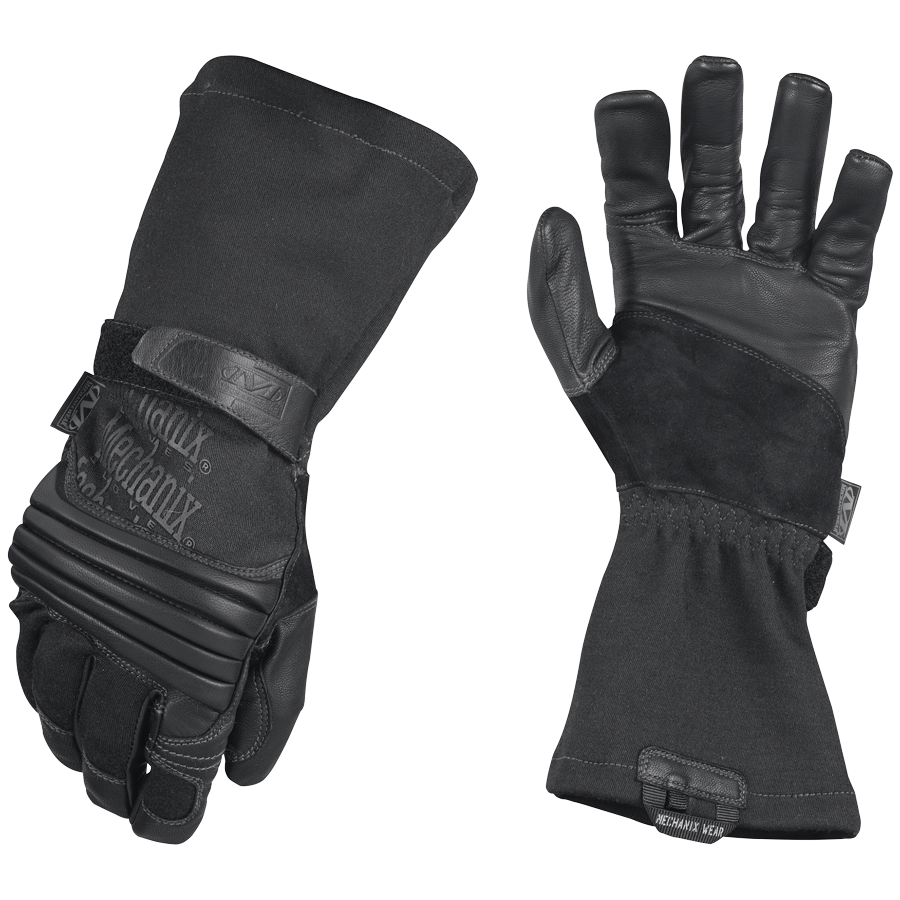 Mechanix Azimuth Gloves