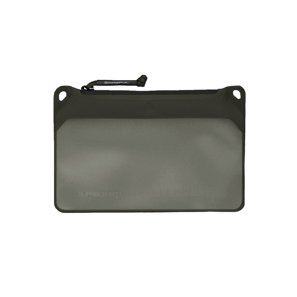 Magpul® DAKA® Window Pouch, Small