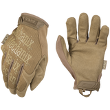 Mechanix Original Gloves