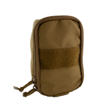 Operator IFAK Pouch coyote brown