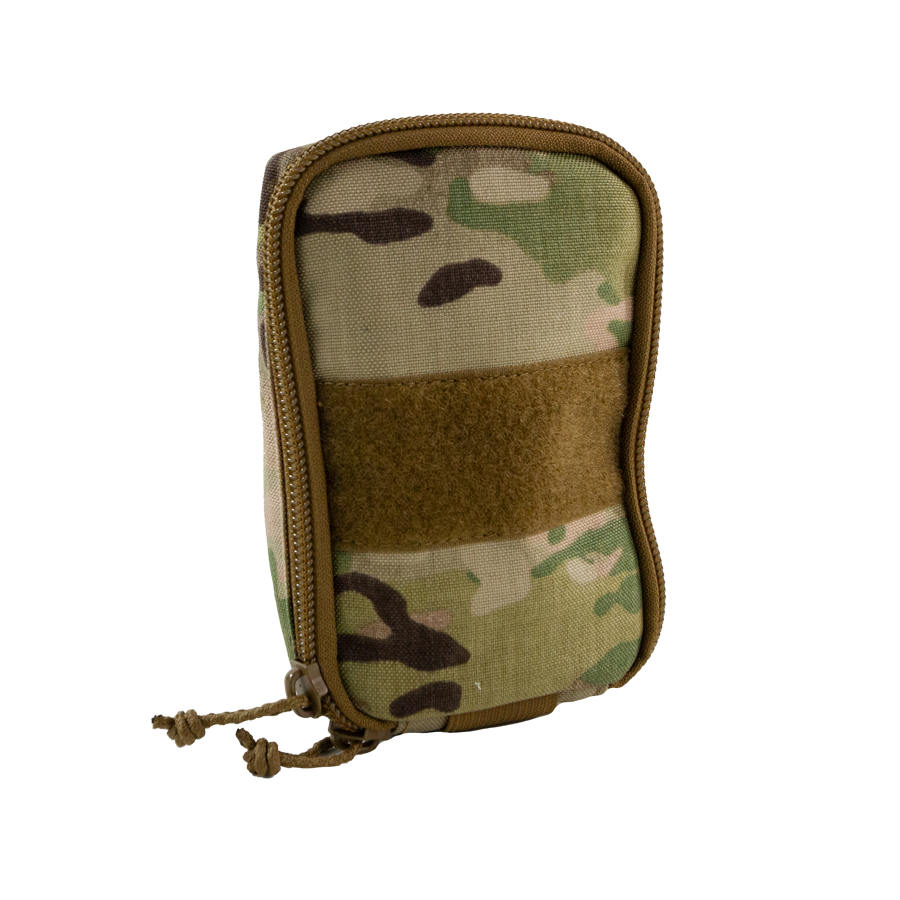Operator IFAK Pouch