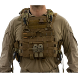 PARIS™ Assault Pack