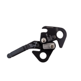 Quickie Descender™ black full open