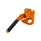 Quickie Descender™ black orange