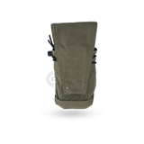 Crye (SPS)™ 5.56/7.62, MBITR Pouch