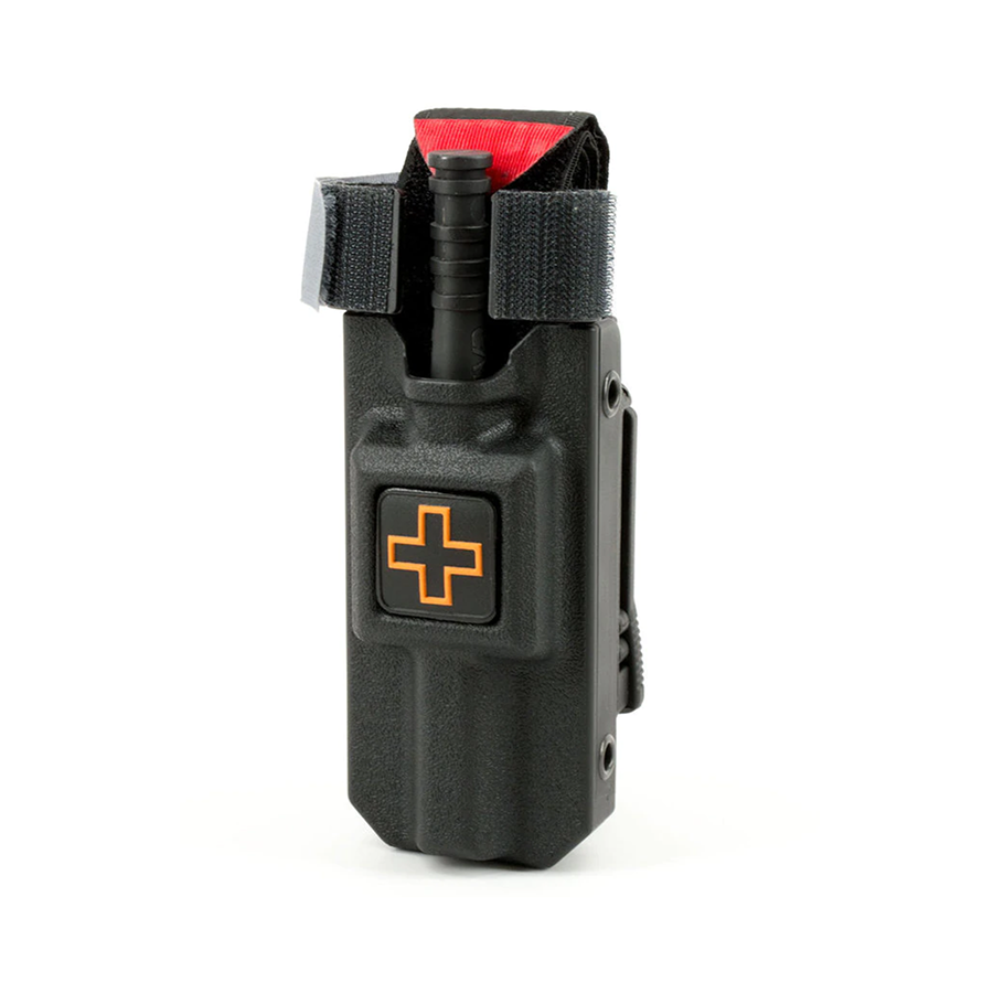 RIGID TQ C-A-T® Gen 7 Tourniquet Case