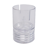 SPLASHCAP™ Wound Irrigation Bottle Shield