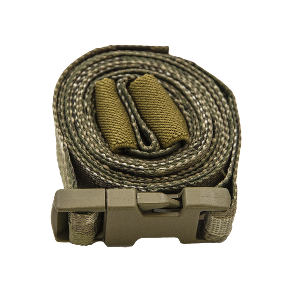 SLING SET retention strap