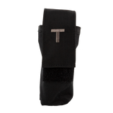 Tourniquet Pouch with Molle, Gen III black