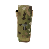 Tourniquet Pouch with Molle, Gen III multicam