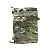 TRACE™ Rope Bag, MultiCam® empty