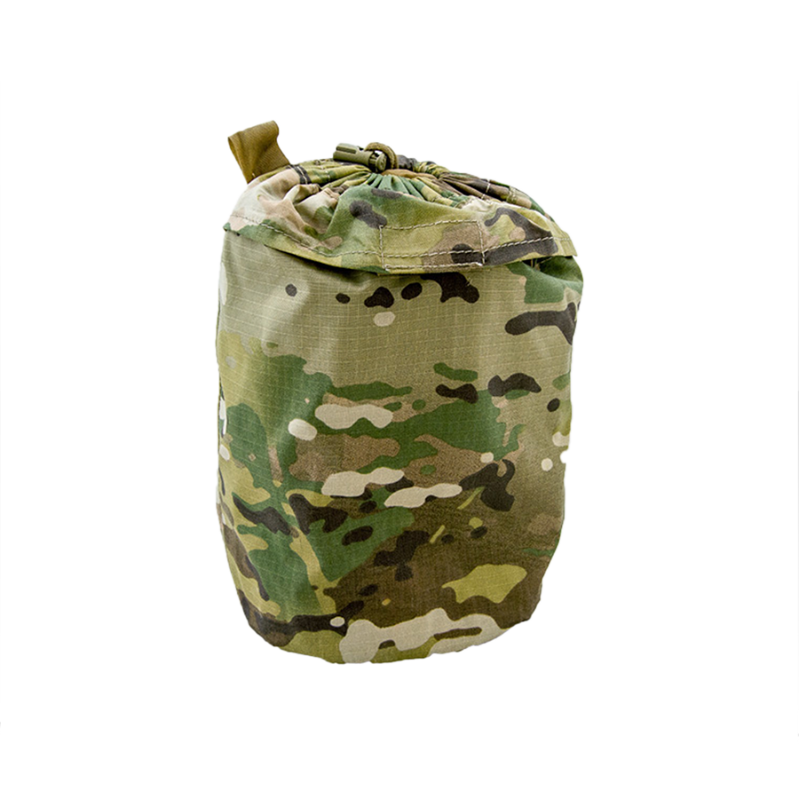 TRACE™ Rope Bag, MultiCam®