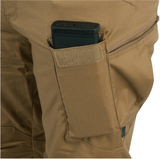 Urban Tactical Pants® (UTP) Polycotton Ripstop