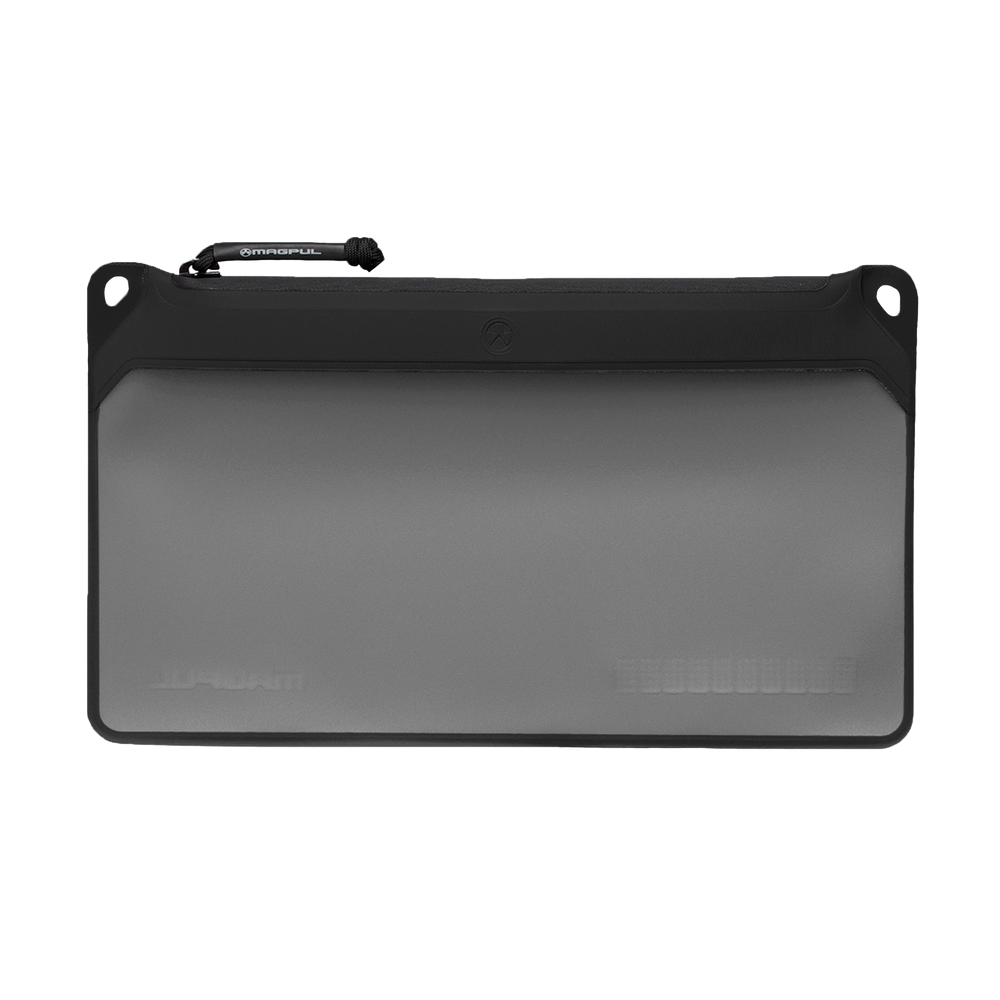 Magpul® DAKA® Window Pouch, Medium