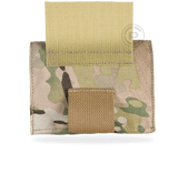 Crye Night Cap™ Battery Pouch back