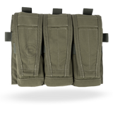 Crye (AVS)™ Detachable Flap, M4