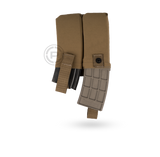 Crye (CPC™) Stretch Magazine Pouch coyote brown