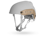 Crye AirFrame™ Rail Set tan