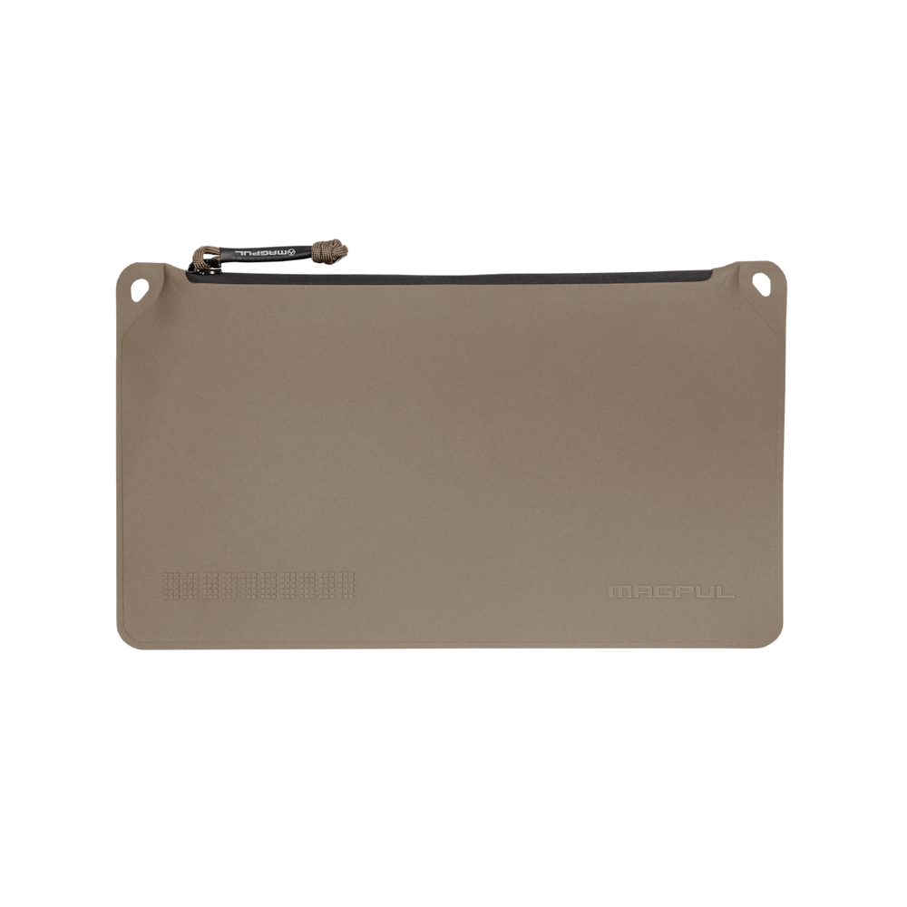 Magpul DAKA® Pouch, Medium