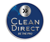 Clean Direct Inc. Launches as Umbrella Brand for Micro Cleaning Brands