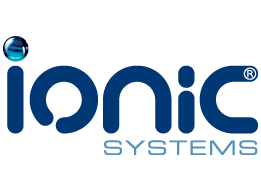 Introducing Ionic Systems!
