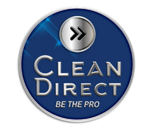 Clean Direct Inc.