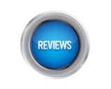 Clean Direct Product Reviews Icon