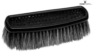 "Mosmatic brush 2.4"" hogs hair 29.011"