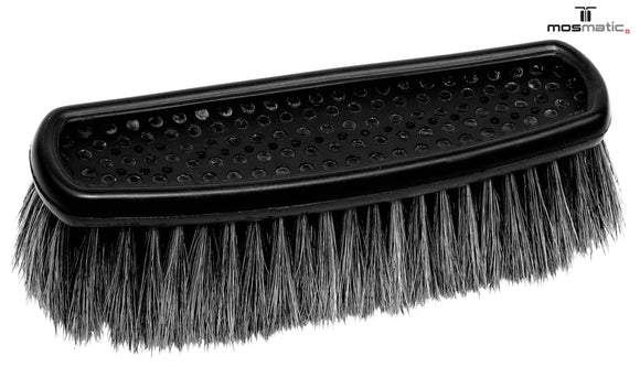 Mosmatic brush 2.4