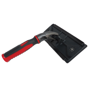 IPC Techno Pad 10 in with Handle TERI70034
