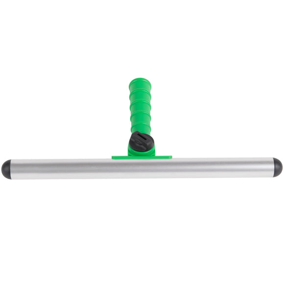 Unger Swivel Strip T-Bar, 14
