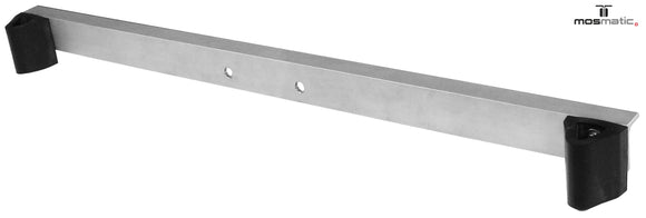 Mosmatic bracket with bumpers for LU 60.319