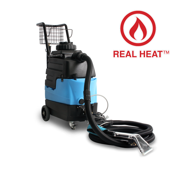 Mytee 8070 Mytee Lite™ Heated Carpet Extractor