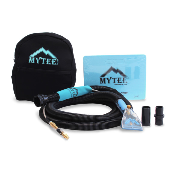 Mytee 8400DX Mytee Dry™️ Upholstery Tool