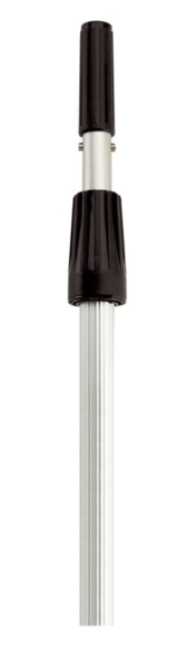 IPC Eagle Telescopic Aluminum Pole 7' Ft
