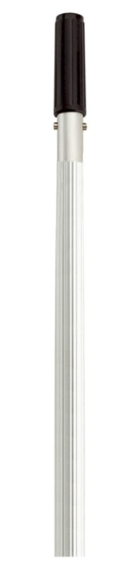 IPC Eagle Aluminum Pole 4' Ft