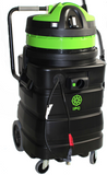 Auto Discharge Pump Out Vacuum- Water Recovery