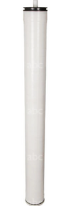 IPC Eagle RO Membrane Replacement Filter for Hydro Tube