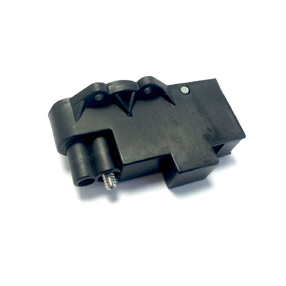 Ionic Systems 100psi Switch Assembly W0036A